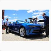 LEVOLANT CARS MEET 2018 -4-