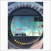 GPS不動