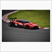 SUZUKA GT 300KM RACE ②