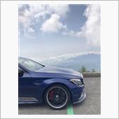 富士スカイライン🗻〜田貫湖♬