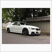 BMW328iM