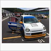 20180617岡山K-CAR ミーティング