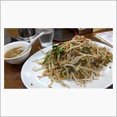 皿台湾&冷たい物でクールダウン