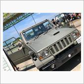 海フェス 開港150周年 イベント 車編