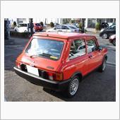 1984年A112