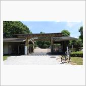 ふらり: 鶴見緑地 国際庭園