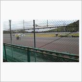山陽オートレース場に行きました。