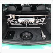 Alpil GTI RSR 🚗💥💥💥