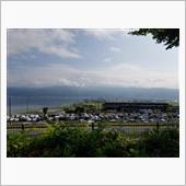 石川ツーリング2