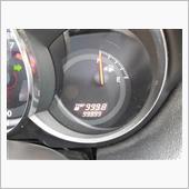 100000km!