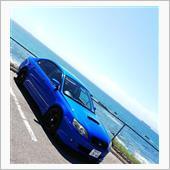 館山までドライブ