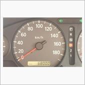 68000km