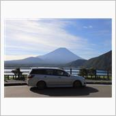 富士五湖コンプリート