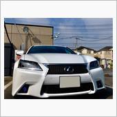 今週の洗車♪