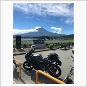 道志みち〜富士五湖