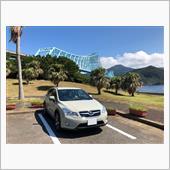 長崎の平戸や九十九島に行ってきました