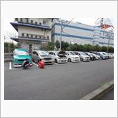 2018.09.16 C24S.O.C美女木オフ