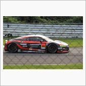 SUPER GT Round 6 SUGO⑬