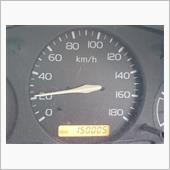 150005km