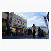 裾野~三島~箱根ツーリングオフ_20180923_002