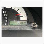 99016km