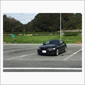 3連休ドライブ(^。^)