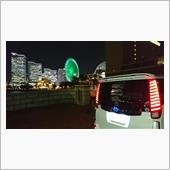 ☆yokohama star night☆