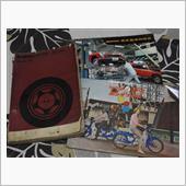 Honda Sports 関連出版物