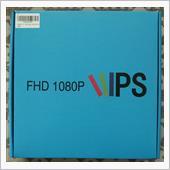 WIMAXIT FullHDモバイルモニター(10インチ)