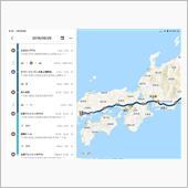 広島、那須、タイヤ、思惑