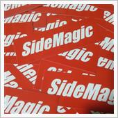 SideMagic