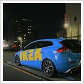 IKEA号