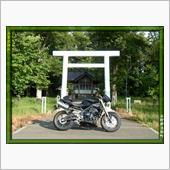 弁華別神社