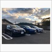 2018.11.25 山梨