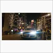 2018有楽町・丸の内のクリスマス
