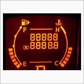 88888Km