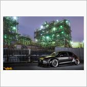 FESSEL Audi A1