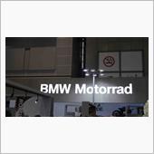 東京ビッグサイト14 BMW編