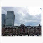 東京、大阪ついでに地元美術展巡り