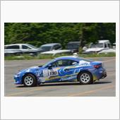19.5.26 TGR Rally Challenge in 恐竜勝山(No.130)