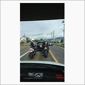 会津若松方面700kmオーバーツーリング