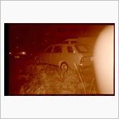 1989.5/17 購入時の写真