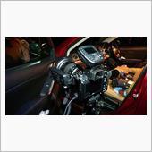 ストロボ撮影に濱って もうすぐ一年に<br /> 成ります。あんなのが撮りたいと 少しずつ<br /> 買い足して行くうちに 私のカメラ だんだん ガンダムに 成って来ました。