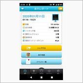 ハイドラドライブ(千葉県) 2020.01.10・11・12 ②