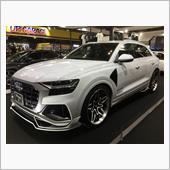 Tokyo Auto Salon 2020 No.5