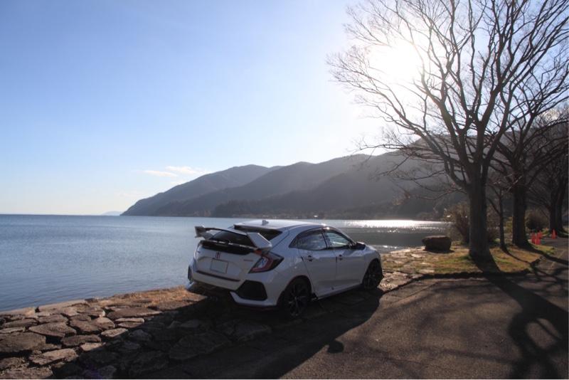 カタウアッチ湖 - Lake Cataouatche - JapaneseClass.jp