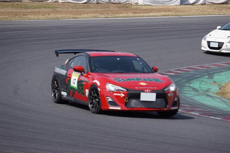 CAR No.10