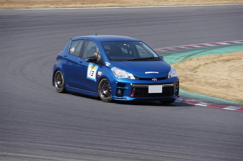 CAR No.13