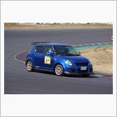 CAR No.27