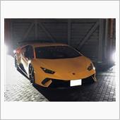 Lamborghini day 2019
